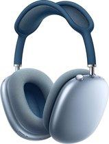 AirPods Max - Draadloze Bluetooth Koptelefoon - Blauw
