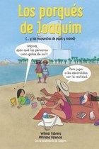 Los porques de Joaquim