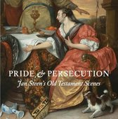 Pride and Persecution