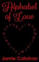 Alphabet of Love