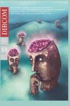 Revista DIRCOM 101