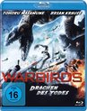 Warbirds (2008) (Import)