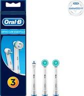 Oral-B Opzetborstel EB-Ortho