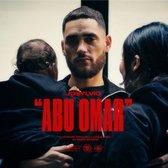 CD cover van Abu Omar van Josylvio