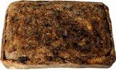 African Black Soap - Zwarte Zeep - 100 gram