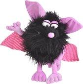 Living Puppets Monster to go,Bammel