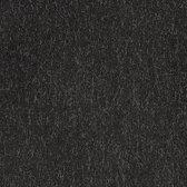 Tapijttegel Interface - Superflor S Magic Black