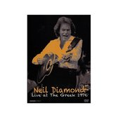 Live at the Greek Theatre 1976 [DVD]