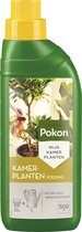 Pokon Kamerplantenvoeding - 500ml