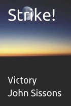Strike!: Victory