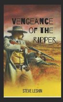 Vengeance of the Ripper