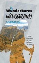 Wanderbares Neuseeland