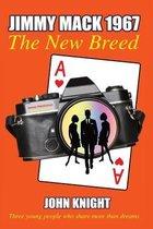 Jimmy Mack 1967 - The New Breed