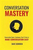 Conversation Mastery