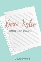 Dear Kylee