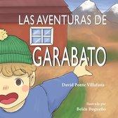 Las aventuras de Garabato
