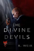 The Divine Devils