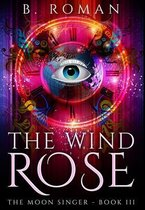 The Wind Rose