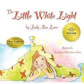 The Little White Light