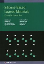 Silicene-Based Layered Materials