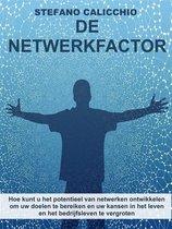 De netwerkfactor