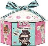 L.O.L. Surprise Present Surprise - Serie 2