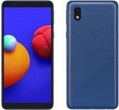 Samsung galaxy A01 Core Blauw 32GB