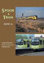 Spoor En Tram Editie 16