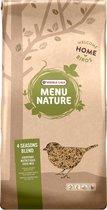 Versele-Laga Menu Nature - 4 Seasons - Buitenvogelvoer - 20 kg