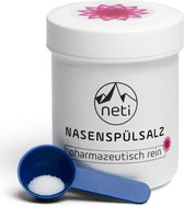 Neti nasal cleansing salt (70 gram)