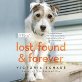 Lost, Found, and Forever