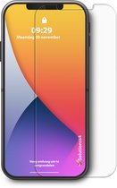 Iphone 11 Screenprotector - Beschermglas Iphone XR Screenprotector Glas – 2 stuks