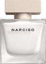 Narciso Rodgriguez Narciso 90 ml - Eau de Parfum - Damesparfum