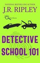 Detective School 101