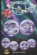 Space & Stuff