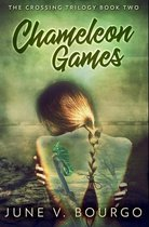 Chameleon Games