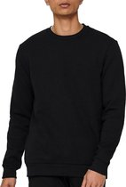 Only & Sons Ceres Life Heren Sweater - Maat M