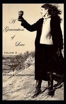 A Generation of Love Volume 2