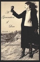 A Generation of Love Volume 1