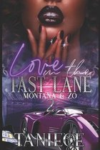 Love In The Fast Lane 2