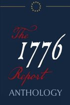 The 1776 Report Anthology