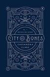 City of Bones, 1