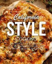 California Style Cooking