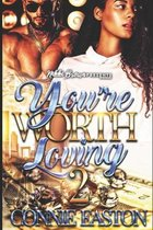You're Worth Loving 2