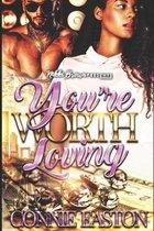 You're Worth Loving