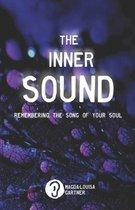 The inner Sound