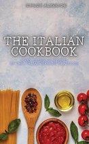 The Italian Cookbook