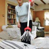 MikaMax - Spinnenvanger - Insectenbestrijding - Spider Catcher