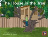 The House in the Tree