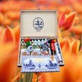Typisch Holland Cadeau Box